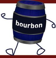 DC BOURBON BASH!