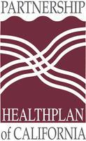 Partnership HealthPlan of Calfornia - Lactation Summit