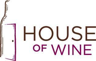 Wine Blending and Finishing - November 15