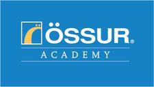 Össur Academy - Prosthetics logo
