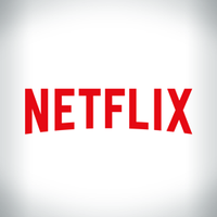 Scaling A/B testing on Netflix.com with Node.js