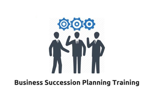 Business Succession Planning 1 Day training in Birmingham
