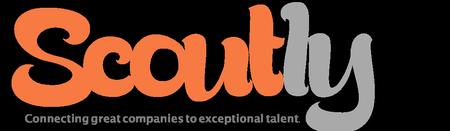 Scoutly Developer Hiring Event (Employer Ticket)