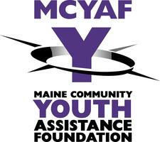 First Annual MCYAF Community Heroes Benefit Dinner