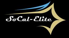 SoCal-Elite Sports Inc. logo