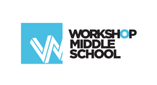 Workshop Middle School logo