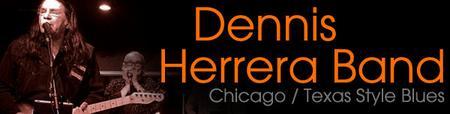 Dennis Herrera
