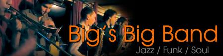 Big's Big Band