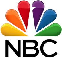 NBC Diversity Week in NYC