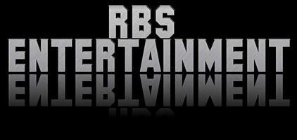 RBS 1 Year Anniversary Artist Showcase