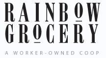 Rainbow Grocery Film Series
