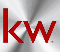 Keller Williams Career Seminar - July 29, 2014