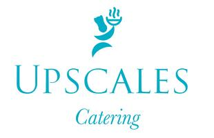 "Upscales Catering ""Underground Kitchen"""