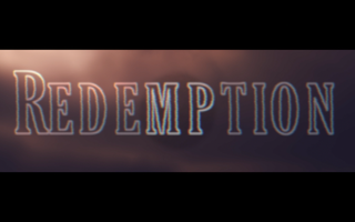 TrapHouse NY Presents Redemption
