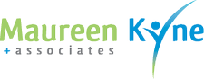 Maureen Kyne & Associates logo