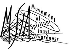 MSIA - Movement of Spiritual Inner Awareness (Monthly) logo