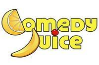 Free Admission - Comedy Juice at Gotham Comedy Club -...