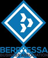 Taste of Berryessa