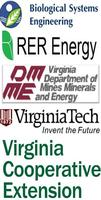 Virginia Cooperative Extension's Bioenergy Engineering Education Program (BEEP)