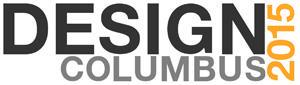 DesignColumbus 2015 Sponsorship