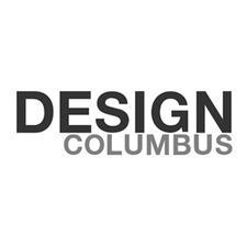 DesignColumbus logo