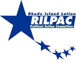 Avanzando-Rhode Island Latino Political Action...