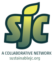 SJC Monthly Meeting – EAT, MEET, TALK !