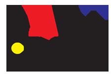 The Art Center Cooperative, Inc. logo