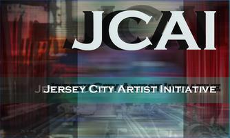 Jersey City Artist Initiative