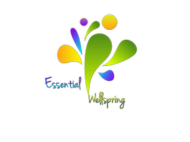 Reinventing Healthcare with doTERRA Essential Oils ~...