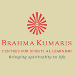 Brahma Kumaris Centre for Spiritual Learning logo