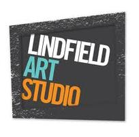 Art Studio - Family Clay Workshop 11:00 to 12:00 -...