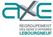 AXE LEBOURGNEUF logo