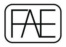 Fine Artisan Events logo