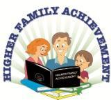 Higher Family Achievement Back to School Blast &...