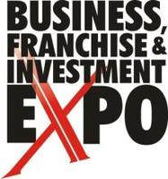 Business, Franchise & Investment Expo
