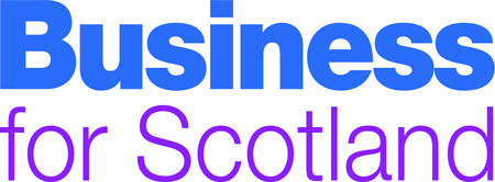 Business for Scotland Event in Ayr
