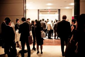 NYC Business Owners & Professionals Networking Event,...