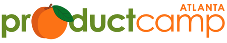 ProductCamp Atlanta 8 2014
