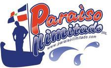 Paraiso Ilimitado, LLC dba Paradise Travelers ATL logo
