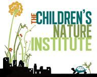 The Children's Nature Institute logo