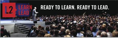 L2: Learn to Lead Leadership Simulcast, Pembroke...