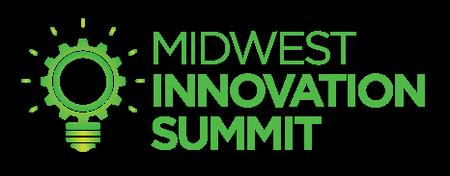 2014 Midwest Innovation Summit
