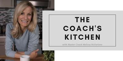 Coach's Kitchen | The Importance Of Effectively Naming...