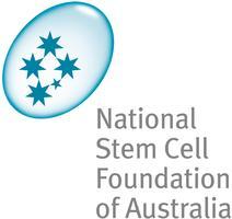 Free Public Forum on Stem Cells - Sydney