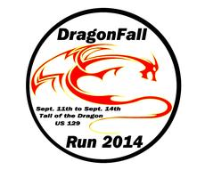 DragonFall Run