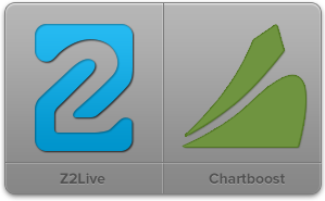 Z2Live and Chartboost Host Seattle Game Developer...
