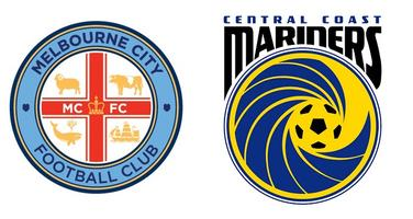 Melbourne City FC vs Central Coast Mariners,...