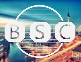 BSC Open Hackathon 1: Saturday, Nov 17  - Sunday, Nov 18...