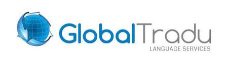 Advanced Training for Legal Interpreters and Translator...
